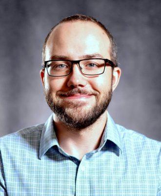 Dr. Kurt Kauenhofen