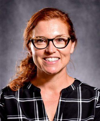Dr. Leanne Nause