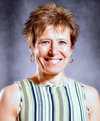 Karen Chizeck