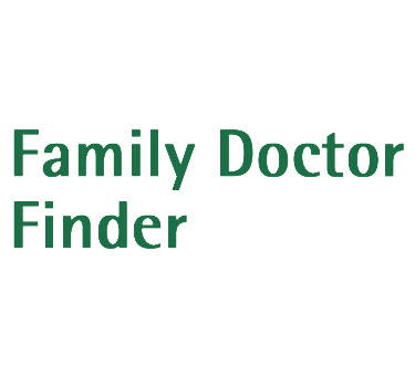 Family Doctor Finder