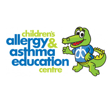 children's allergy and asthma education centre