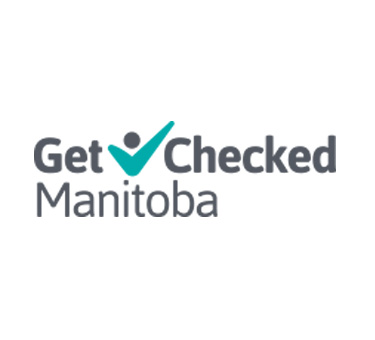 Get Checked Manitoba