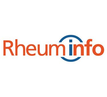 Rheum info