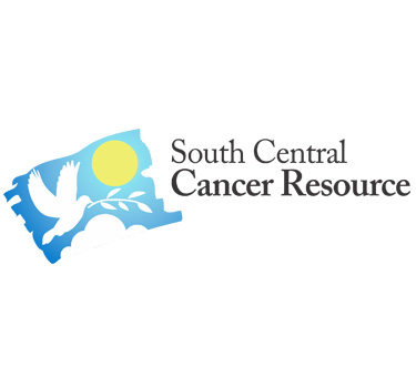 South Central Cancer Resource