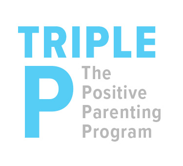 The Positive Parenting Program