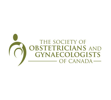 The Society of Obstetricians and Gynaecologists of Canada