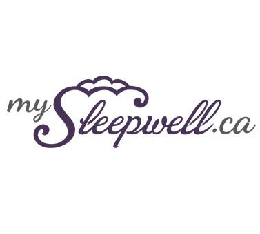 My Sleepwell